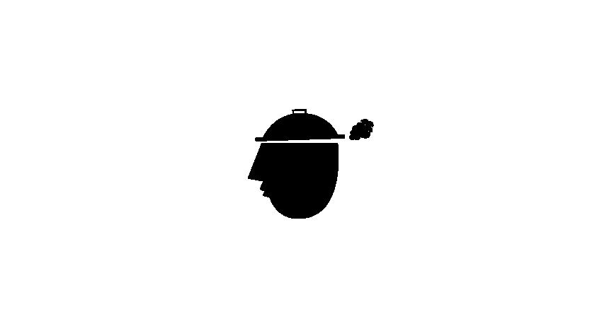 Ideabuk logo