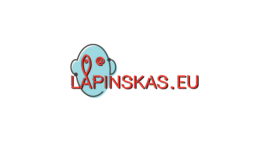 LOGOS SELECTED_lapinskas-22