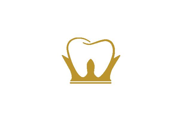 Mindaugas dental logo thumbnail