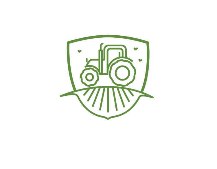zt logo d-01