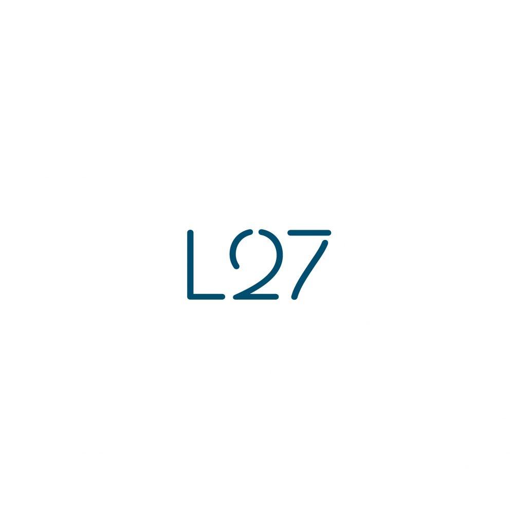 LOGOS SELECTED-92